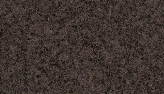 Křemen basalt f491 st82